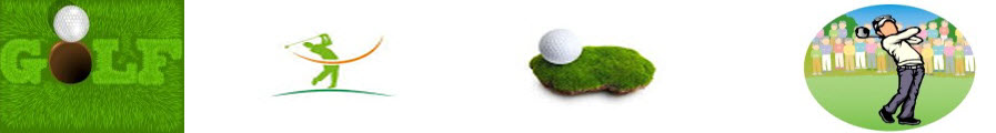 Golf Swing Answers header image